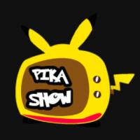 Pikashow logo
